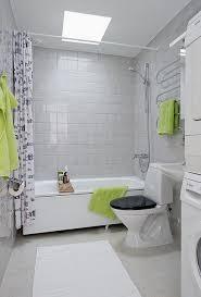 lime green bathroom ideas best 25 lime green bathrooms ideas on green