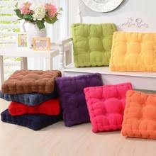 buy floor pillows and get free shipping on aliexpress com