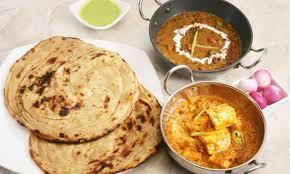 code promo amazon cuisine groupon food deals delhi kroger coupons dallas tx