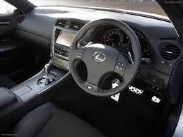 lexus is250 f sport motor lexus is 250 f sport 2010 exotic car pictures 06 of 16 diesel