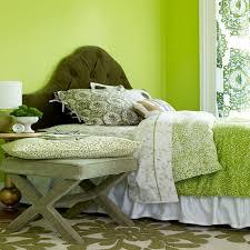 Light Green Bedroom - light green bedroom decor fresh bedrooms decor ideas