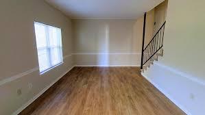 fondren hill jackson ms apartment finder