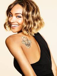 celebrity tattoos designs ideas 024 tattoomega