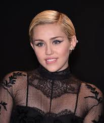 miley cyrus hairstyle name miley cyrus hairstyles miley s short long hair