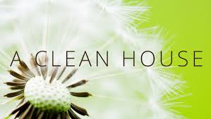 clean house house cleaning service fairhope al sweet home cleaning services