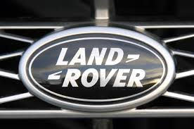 land rover logo black land rover logo black background more information