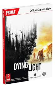 Dying Light Local Co Op Dying Light Co Op Tips U2013 Team Play Night Hunter Tips Prima Games