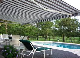 retractable patio awning ideas u2013 home decor by reisa