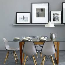best 25 grey dining room chairs ideas on pinterest dining room