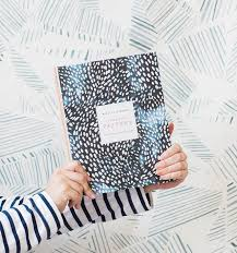 best home decor books of 2016 u2013 blog cotton u0026 flax