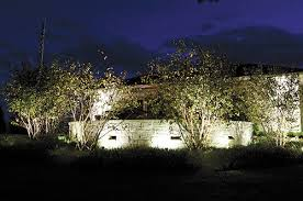 Copper Moon Landscape Lighting - landscapeonline design u2022 build u2022 maintain u2022 supply