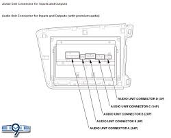 2012 honda civic wiring 2012 free wiring diagrams