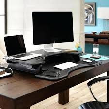 Diy Motorized Desk Black Pipe Desk Realvalladolid Club