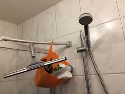 Wie Oft Bad Putzen Duschkabine Reinigen Mit Diesen Tipps Klappt U0027s Utopia De