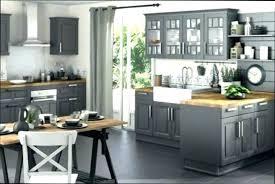 peinture pour formica cuisine peinture pour meuble de cuisine en bois peinture pour placard de