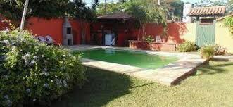 hotel buzios doce lar guest house buzios
