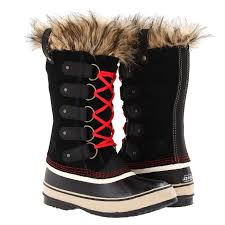 s sorel winter boots size 9 sorel s boots mount mercy