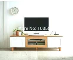 walmart tv table stand tv table stand breckenridge 40 corner tv stand walmart tabletop tv