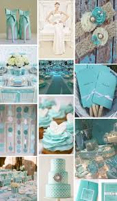 teal wedding decorations wedding decor view teal and orange wedding decorations for your