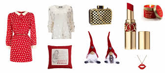 Christmas Gifts For Women 2016 by Gift Ideas For Her Christmas Withal Best Christmas Gifts For Wife
