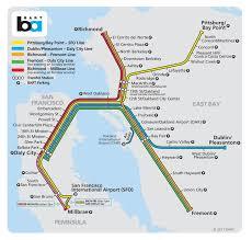 san francisco map california best 25 oakland map ideas on oakland city san