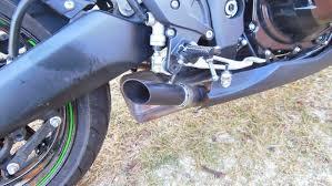 emt exhaust kawasaki z1000 forum kawasaki z1000 motorcycle forums