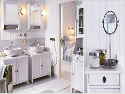 gorgeous bathroom double vanity shop narrow depth bathroom benevola