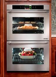 Expensive Kitchens Designs by 10 Best Dacor Appliances Images On Pinterest Kitchen Designs