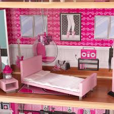Game My New Room - doll house decorating games my new room 2 my new room 2