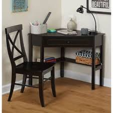 Corner Home Office Desks Corner Desks Home Office Furniture For Less Overstock