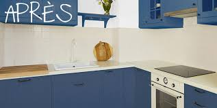 peindre carrelage cuisine plan de travail peindre plan de travail cuisine lovely peindre carrelage cuisine