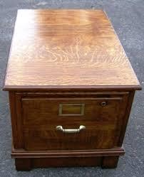 Mini Filing Cabinet One Drawer Wooden File Cabinet Storex Single Drawer Mini File