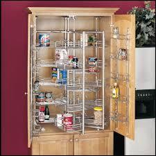 Kitchen Storage Furniture Pantry  Taneatua Gallery - Kitchen pantry storage cabinet
