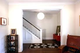 foyer area entry area rugs full size of living room rug entryway ideas