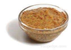 ground mustard ground mustard definition and cooking information