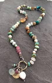 turquoise coloured necklace images 815 best boho jewelry images jewelry ideas jewerly jpg