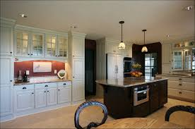 Kitchen Makeover Contest by Contests