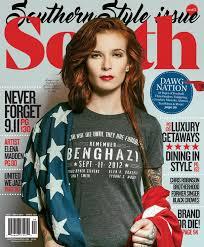 south magazine issue 63 by southmagazine issuu