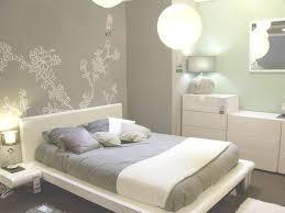 deco chambre adulte gris idee deco chambre adulte gris idees deco chambre adulte within