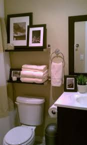 Small Bathroom Decorating Ideas Pictures Small Bathroom Storage Ideas Pinterest U2013 Thelakehouseva Com