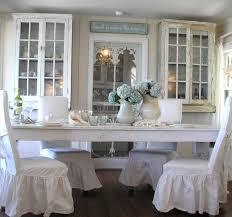 Best Our Beach House Images On Pinterest Beach Houses Shabby - Shabby chic beach house interior design