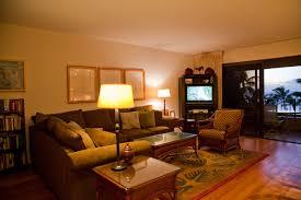 home living home interior design tv shows images classic decorating ideas for