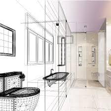 bathroom showrooms perthshire bathrooms cabinets