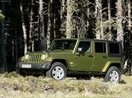 jeep wrangler 4 door maroon 3dtuning of jeep wrangler unlimited suv 2108 3dtuning com unique
