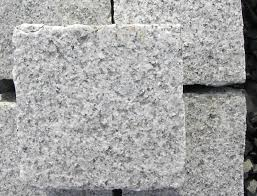 plan de travail cuisine en granit prix granit plan de travail portugal u2013 chaios com