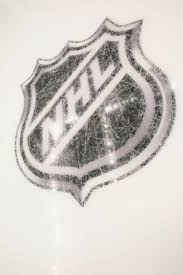 history of nhl conferences and divisions