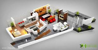 3d floor plan services 3d floor plan services perth by rachana desai 3d artist