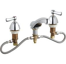 Commercial Grade Kitchen Faucet 62 Best Picks Faucets Images On Pinterest Colonial Faucets And