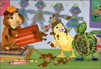 pets uncyclopedia content free encyclopedia
