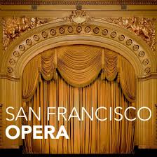the san francisco opera meet me at the opera